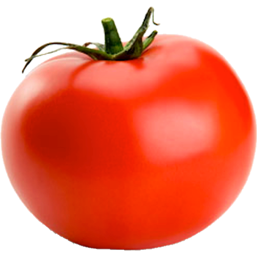 Likopen – pomidorowe złoto